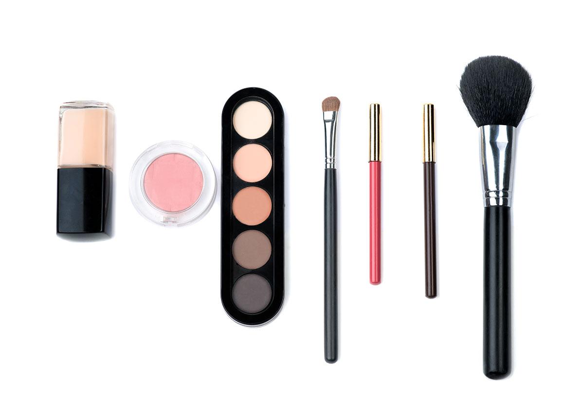 makeup_33