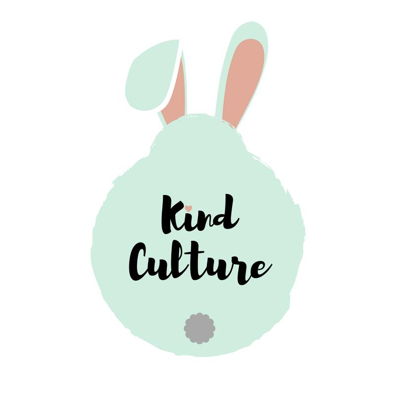 KC Logo 2018 – White