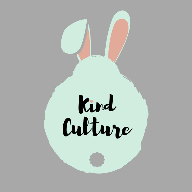 KC Logo 2018
