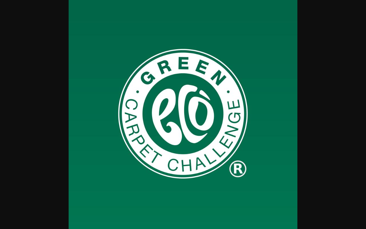 Green Carpet Challenge  – Eco-Age