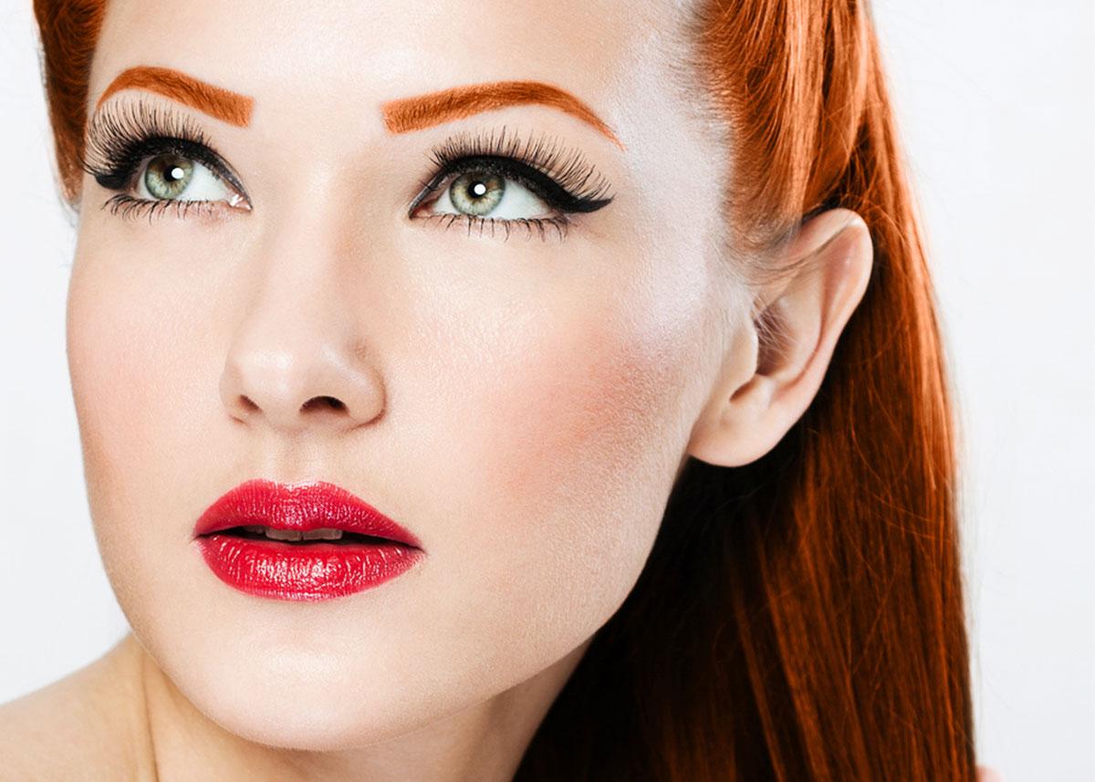 makeup_15