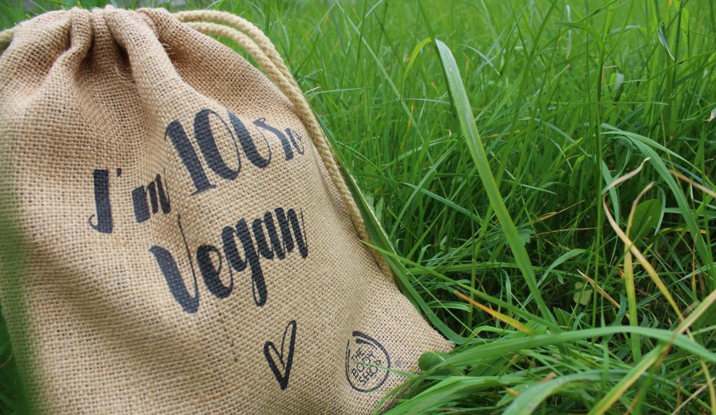 The Body Shop Vegan Makeup Review