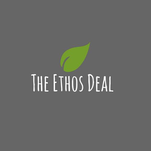 The Ethos Deal Logo