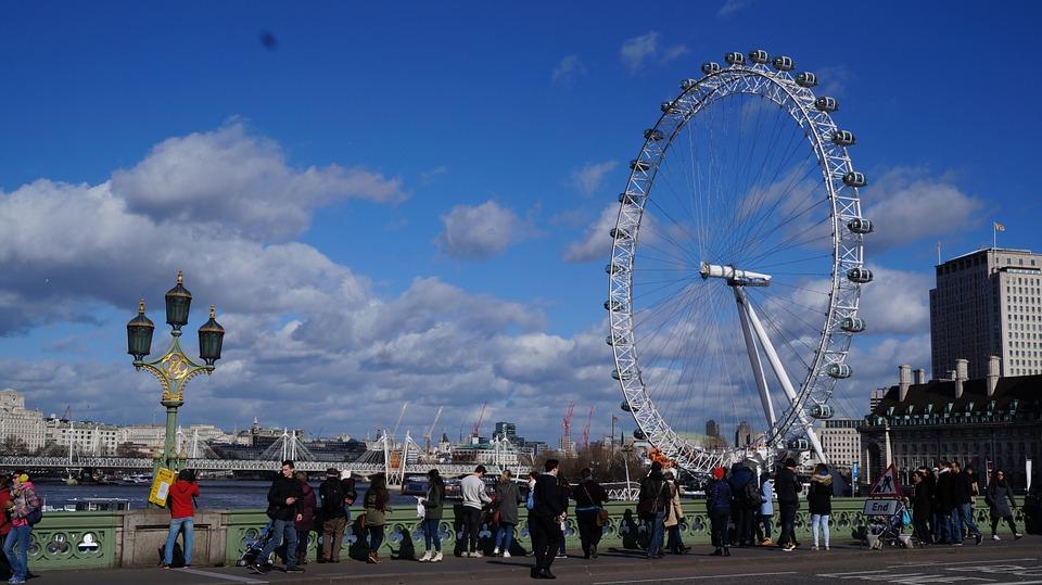 london-eye-778872_960_720