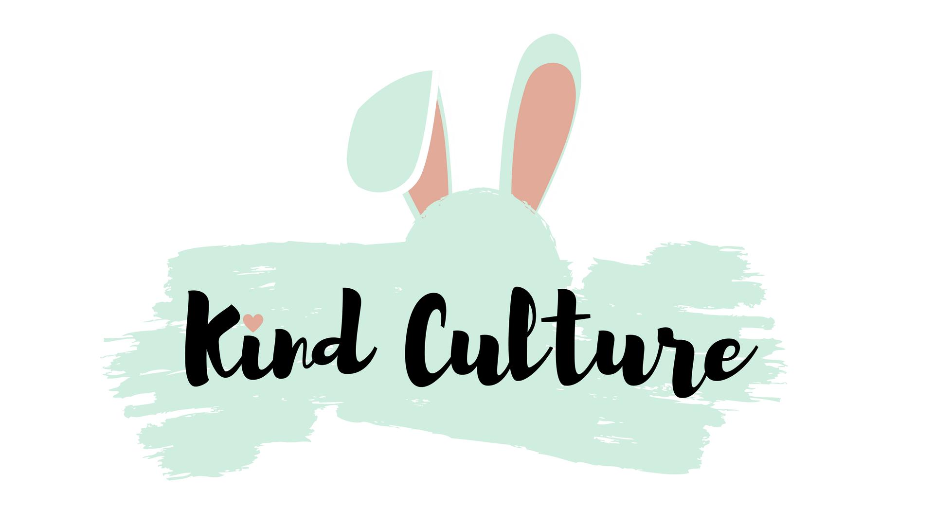 KC Header 2018 – White