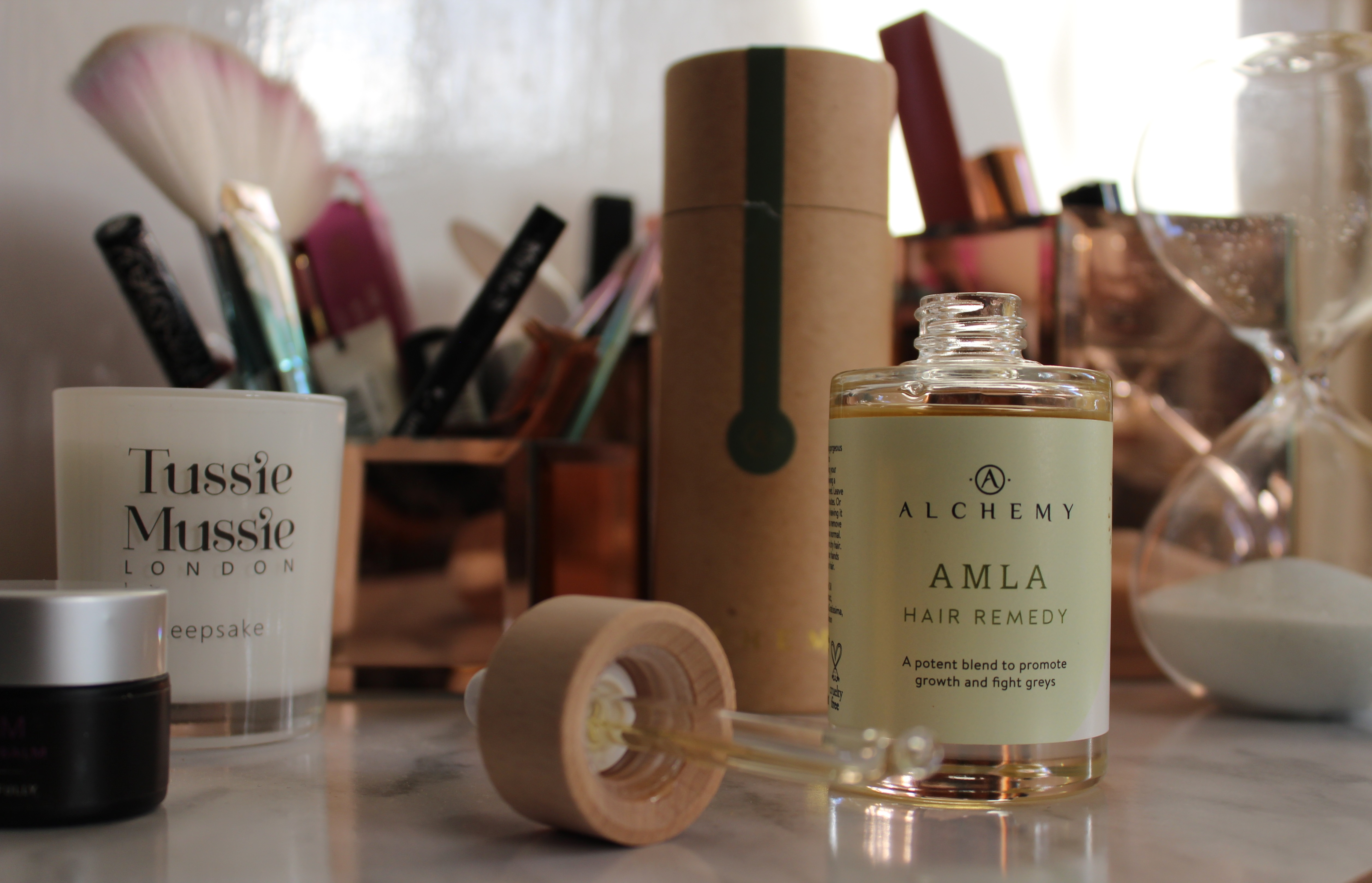 Alchemy Oils Amla Hair Remedy (8)