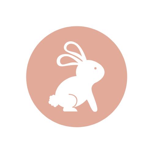 KC Logo 2020